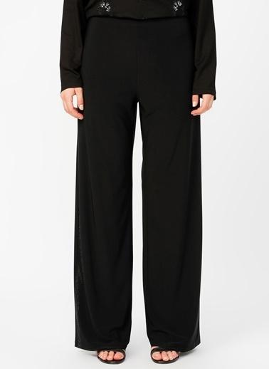 Selen Pantolon Siyah